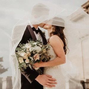 Eheringe & Hochzeitsringe
