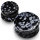 Stein Plug - Obsidian