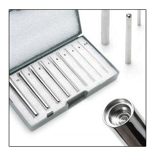 Dehnstab Set - 2.5-10 mm