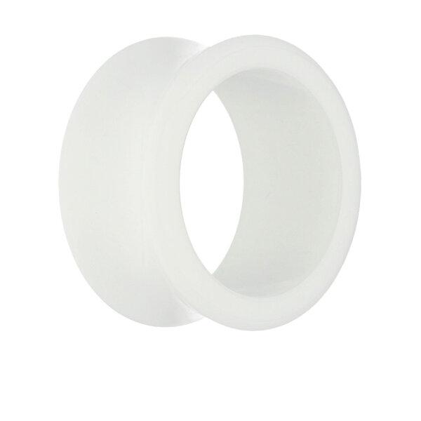 Classic Tunnel - Weiß