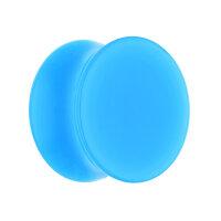 Classic Plug - Blau