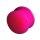 Silikon Plug - Pink