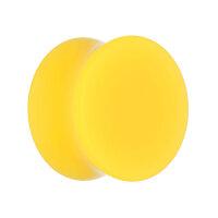 Classic Plug - Gelb