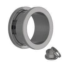 Titan Tunnel - Silber