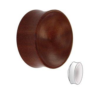 Holz Plug - Saba Holz