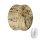 Holz Plug - Tamarind Holz