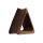 Holz Tunnel - Dreieck - Sono Holz