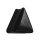 Holz Plug - Dreieck - Areng Holz