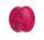 Stein Plug - Howlith - Pink