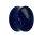 Stein Plug - Sandstein - Blau