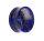 Stein Plug - Marmor - Blau-Gold