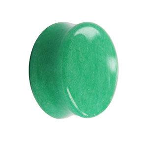 Stein Plug - Jade