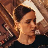 Klemmkugelring Piercing BCR   Silber   48 Größen   2mm - 6mm