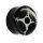 Ohr Plug - Horn - Himmelsrichtungen