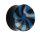 Horn Plug - Stern - Blau