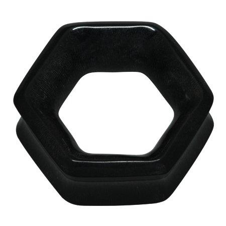 Form Plug - Sechseck / Hexagon