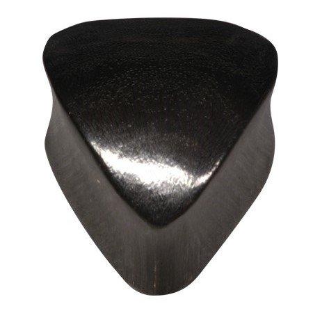 Form Plug - Dreieck geschlossen
